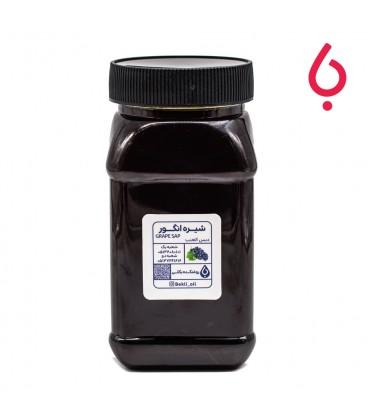 شیره انگور Grape Sap