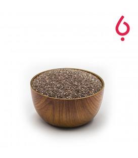 دانه چیا  Chia Seed
