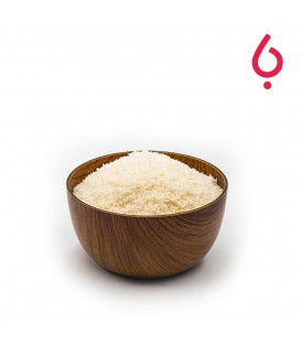 پودر نارگیل تازه Coconut Powder