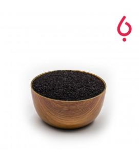 سیاهدانه Black Seed
